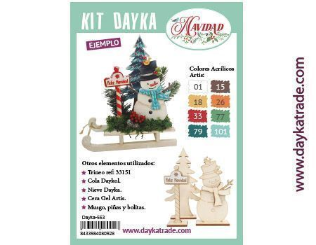 Dayka-553-ETIQ