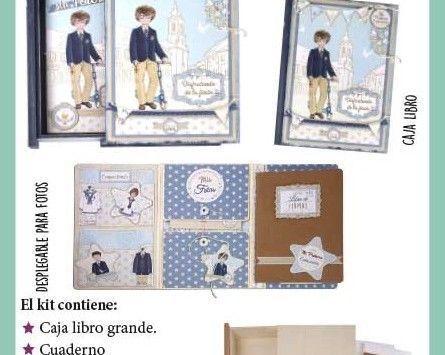 2027023_caja-libro