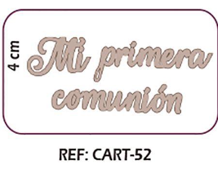 CART-052