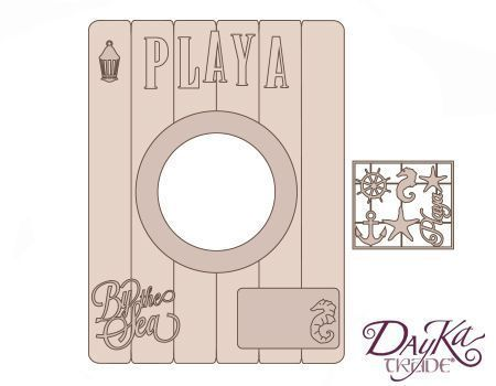 Dayka-103