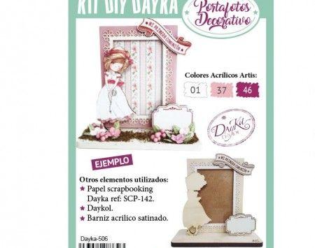 Dayka-506