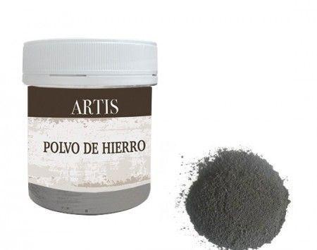 Polvo-de-hierro-web