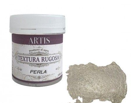 TexturaRugosaPerlaWeb