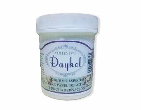 daykol1