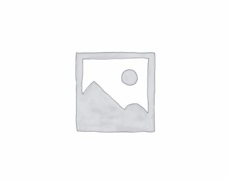 woocommerce-placeholder-510x510