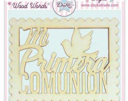 wood-words-10W