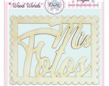 wood-words-12W