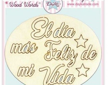 wood-words-5Web