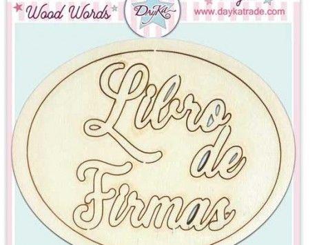 wood-words-6Web