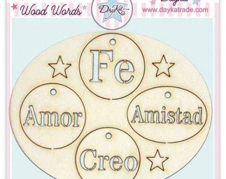 wood-words-7Web