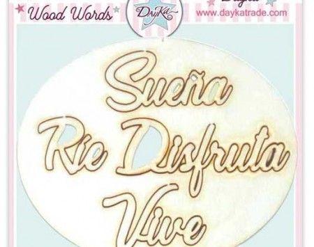 wood-words-8Web