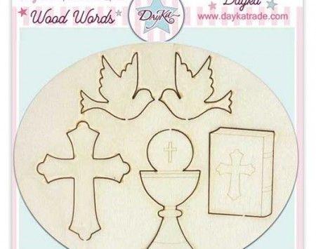 wood-words-9Web