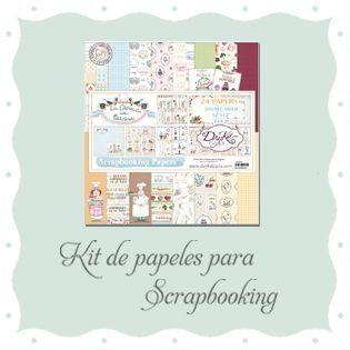 Kit Papeles