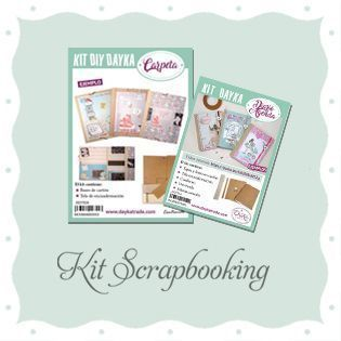 Kits Scrapbooking