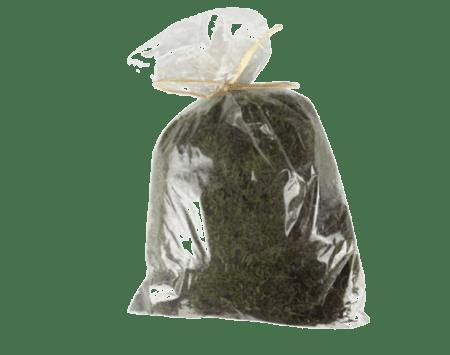 musgo-verde-seco-80g-web