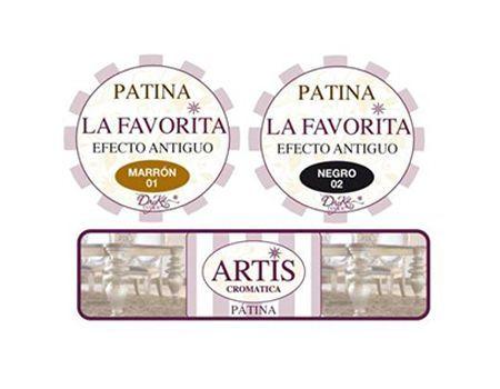 PATINA-MARRON-LA-FAVORITA-DE-ARTIS1